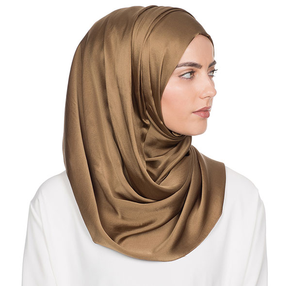 What is Hijab - Hidden Pearls