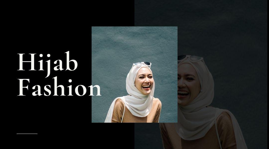 Muslim ladies scarf muslim women eid wedding hijab Large Pearls scarf UK seller