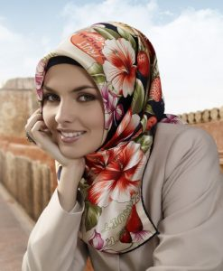 Turkish Hijabs