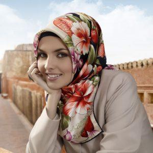 Turkish Hijabs