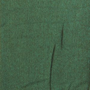 Dartmouth Green Shimmer Hijab