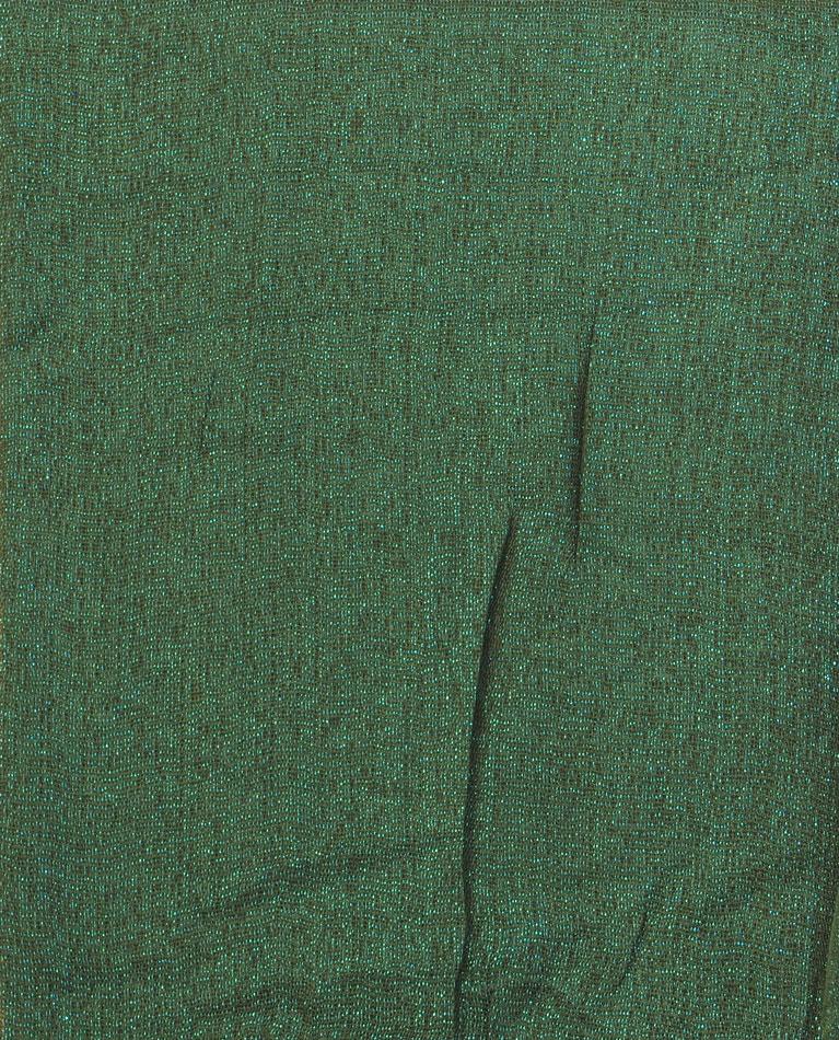 Dartmouth Green Shimmer Hijab