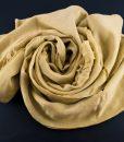 Plain Hijab beige