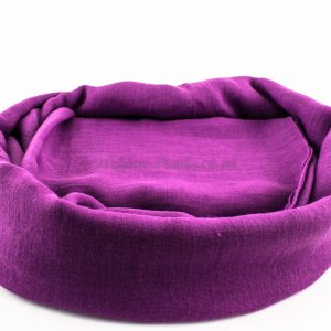 plain-purple-hijab