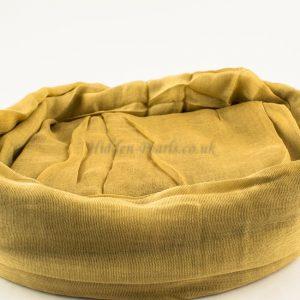 plain-yellow-wheat-hijab
