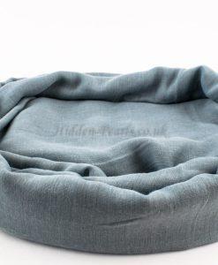 plain-grey-hijab