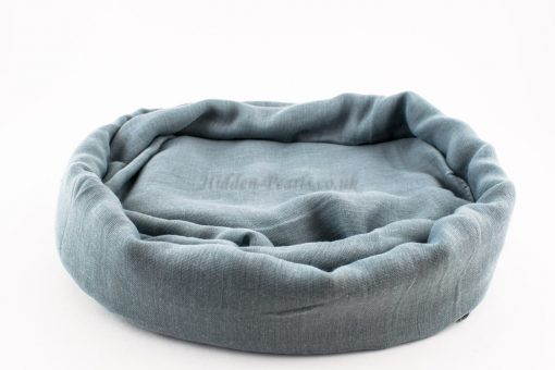 plain-grey-hijab