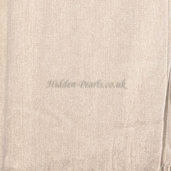 White Shimmer Hijab