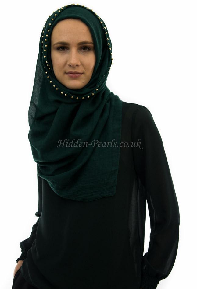 Pearl Hijab » Hidden Pearls c2c9bf3ff