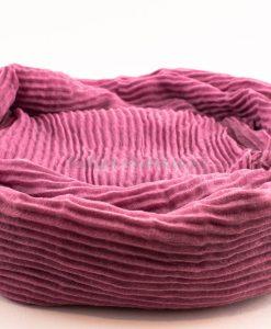 crinkle-lavender-pink-hijab
