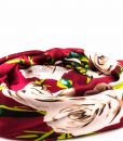 silk-floral-red-cream