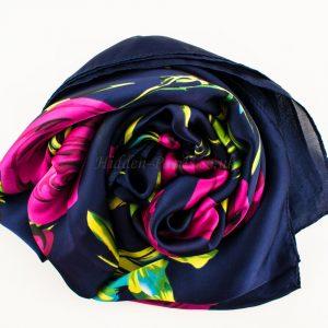 navy-_-pink-silk-floral2