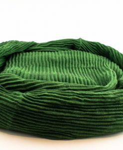 crinkle-green