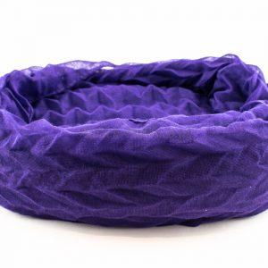 crinkle-purple