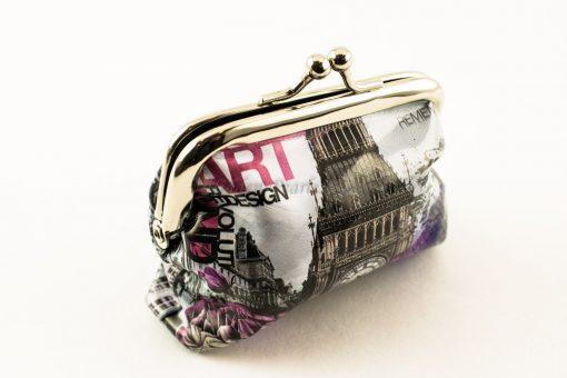 big-ben-purse