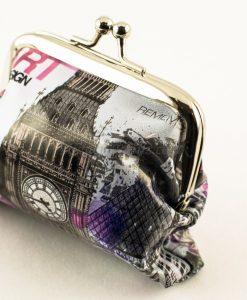 big-ben-purse-2