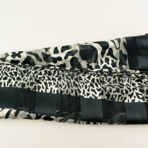 black-_-white-leopard2