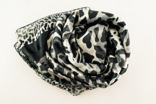 black-_-white-leopard3