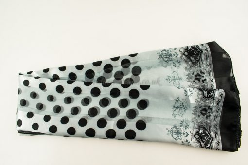 black-_-white-smoke-polka3