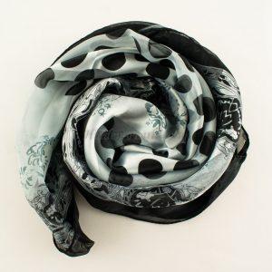 black-_-white-smoke-polka4
