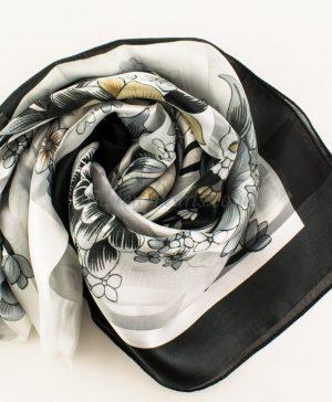 black-_-white-floral3