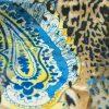 blue-leopard