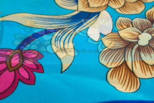 blue-_-navy-blue-floral