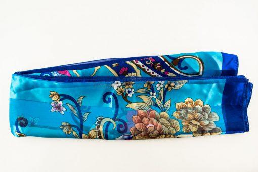 blue-_-navy-blue-floral2