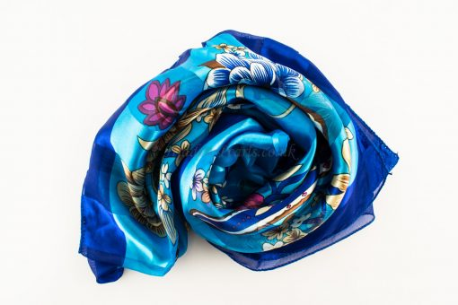 blue-_-navy-blue-floral3
