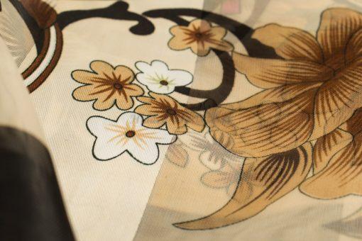 choco-_-cream-floral2