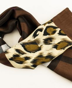 Burberry chocolate-brown3