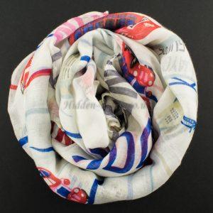 white london_0441