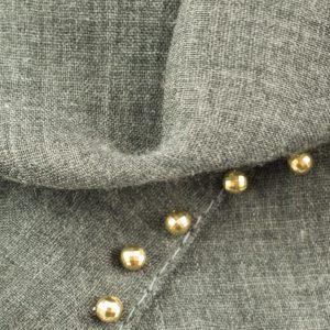 dark-grey-gold-pearl