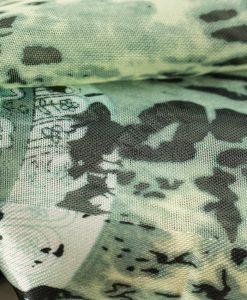green-leopard3