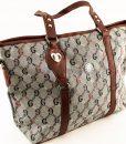 grey-brown-handbag