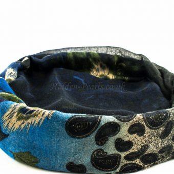 midnight-blue-leopard-print
