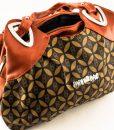 orange-brown-handbag