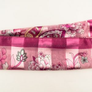 pink-_-baby-pink-floral3