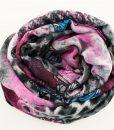 pink-_-black-printed2