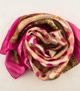 pink-_-cream-polka4
