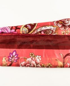red-_-crimson-floral2