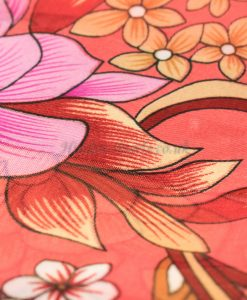 red-_-crimson-floral3