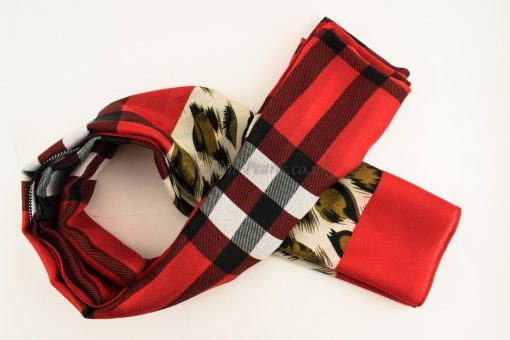 Burberry red3
