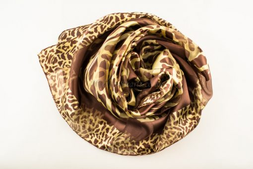 russet-_-yellow-gold-leopard