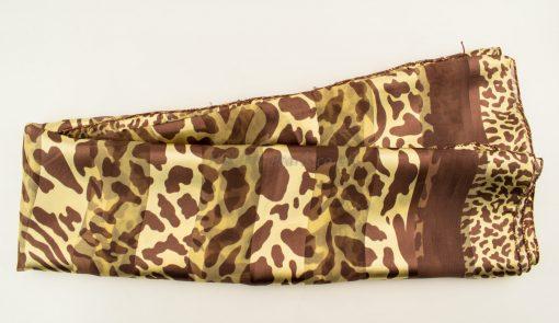 russet-_-yellow-gold-leopard2