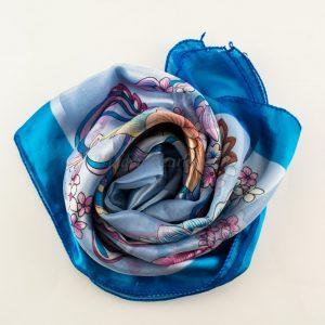 sky-blue-_-blue-floral