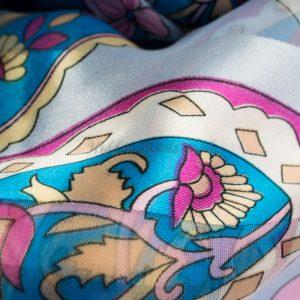 sky-blue-_-blue-floral3