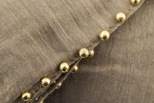 stone-grey gold pearl