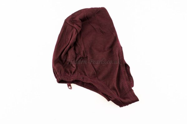 burgundy-bonnet