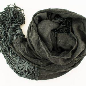 dark-grey-lace
